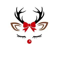 New fruit painting fun Ideas Christmas Rock, Christmas Svg, Christmas Shirts, Christmas Nails, Christmas Time, Christmas Decorations, Christmas Ornaments, Nail Art Noel, Fruit Painting