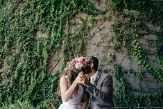 #casamentoscombr #casamentos #casamentosbrasil #wedding #bride #noivas #musica #noitedenupcias