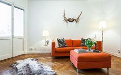 Vardagsrum #3 - Jusmag Måleri.   Kontakta oss på info@jusmag.se, eller på +46736331115.