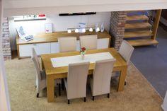 Küchenstudio Löwenberg küchenmontage küchenaufbau küchenplanung durch mauermann küchen
