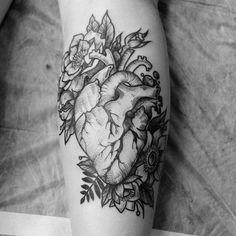 tatuaje | Tumblr