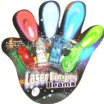 LED Finger Lights good for inside plastic eggs, balloons, and more! Lazer Tag Birthday Party, Laser Tag Birthday, Laser Tag Party, Birthday Favors, 10th Birthday, Birthday Parties, Birthday Ideas, Cool Laser, Blue Fingers