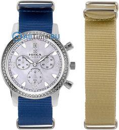 Женские часы Ника 1807.2.9.34H.01 Omega Watch, Watches, Accessories, Wristwatches, Clocks, Jewelry Accessories