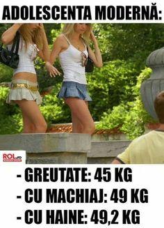 Nu e cazul meu😇 Star Fashion, Fashion Models, Funny Texts, Haha, Jokes, Humor, Beautiful, Romania, Random