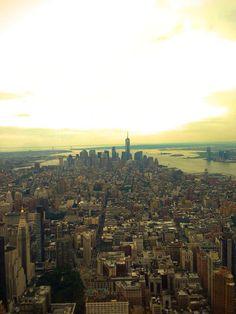 NY 2013