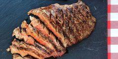 The Best Steak Grilling Trick You've Never Heard  - PopularMechanics.com