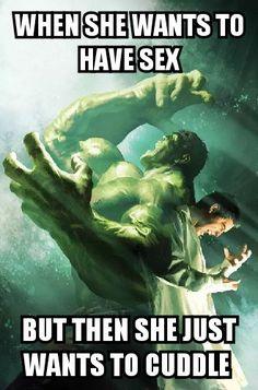 The Hulk Meme : Incredibly, Funny, Memes, Ideas, Memes,, Hulk,