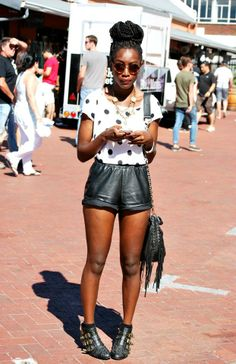 65d2b944bc6  Style  StreetWear Christmas In South Africa