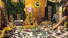 Hippy Market Express #Ibiza