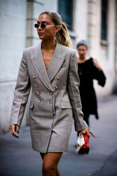 fashion-clue: www.fashionclue.net   Street Fashion, Style &...