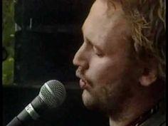 Lapinlahden Linnut - Sisäinen ahdistus (live 1985)