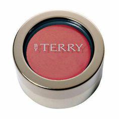 By Terry Velvet Cream Blush at Barneys.com