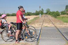 Štát chce za železnicu do Vrbového 3 mil. eur: http://www.zpiestan.sk/spravy/stat-chce-za-zeleznicu-do-vrboveho-3-mil-eur/