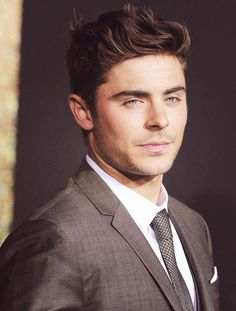 Why are you so perfect?