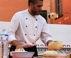 Marco Scaglione - Gluten Free Travel and Living