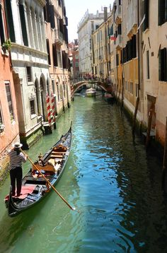 Our travel goals are more likely to come true if we engage in careful planning. The tips located below will help you enjoy your trip even better. Travel Goals, Us Travel, Places To Travel, Places To Visit, Italy Travel, Cinque Terre, Places Around The World, Around The Worlds, Amazing Adventures