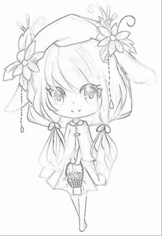 Gatcha Life Coloring Pages Related Keywords Suggestions Gatcha