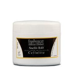 Kup Szampon z komórkami macierzystymi przeciw wypadaniu włosów u kobiet • Farmavit - Kosmetyki ekologiczne i kosmetyki naturalne sklep Cellulite