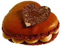 Un dîner de Saint-Valentin et des recettes aphrodisiaques - Nos recettes de Saint-Valentin pour un dîner en amoureux - Femme Actuelle