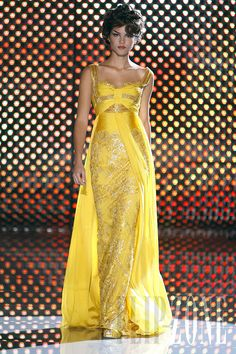Zuhair Murad - Couture - Spring-summer 2008 - http://www.flip-zone.net/fashion/couture-1/fashion-houses/zuhair-murad,484