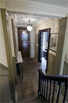 Princelet Street, London, E1 - Property for Sale - Hamptons Estate Agents