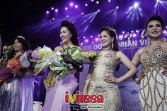 """Nhan sắc thay đổi ấn tượng của nữ hoàng dạ hội Phạm Thị Lan Phương - http://www.iviteen.com/nhan-sac-thay-doi-an-tuong-cua-nu-hoang-da-hoi-pham-thi-lan-phuong/ Bên cạnh đó, những """"lột xác"""" chóng mặt về ngoại hình, nhan sắc và phong cách khiến người hâm mộ không khỏi ngạc nhiên.  #iviteen #newgenearation #ivietteen #toivietteen  Kênh Blog - Mạng xã hội giải trí hàng đầu cho giới trẻ Vi�"""