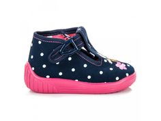 Detské papuče s včelou Reweks | NAJ.SK Baby Shoes, Sneakers, Clothes, Fashion, Tennis, Outfits, Moda, Slippers, Clothing