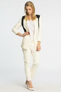 Jdm, Jumpsuit, Blazer, Amazing, Wedding, Dresses, Fashion, Catsuit, Casamento