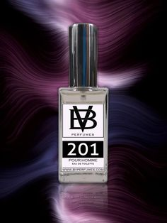 BV 201 - Similar to Cool Water  Premium Quality, Strong Smell, Long Lasting Perfumes for Men at www.bvperfumes.com  perfumes similar perfumes for men , eau de toilette, perfume shop, fragrance shop, perfume similar, replica perfumes, similar fragrances, men scent, men fragrance, equivalence perfumes.  #Perfume #BVperfumes #Fragrance  #Similarperfume #Mensfashion #Summer #summercollection