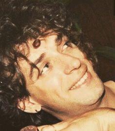 Soda Stereo, Rock Argentino, Film Music Books, My Boyfriend, Rock And Roll, Idol, Guys, My Love, People