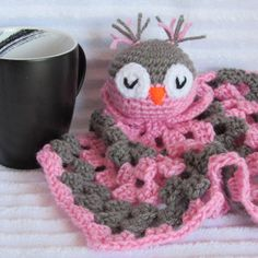 Best Crochet Baby Afghan Products on Wanelo