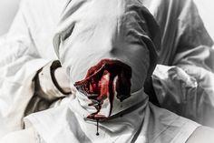 Pale Ritual by Morbid-Curios