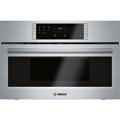 Products - Cooking & Baking - Wall Ovens - HMB50152UC
