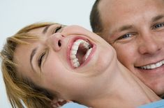#Zahnfleischentzündung? #Rotes #entzündetes #Zahnfleisch? #Starke #Zahnempfindlichkeit? Wir empfehlen eine #Parodontitisbehandlung/#Zahnfleichschbehandlung bei einem unserer #Experten: http://www.ku64.de/gesunde-zaehne/parodontologie-zahnfleischbehandlung.html
