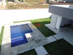 Sobrado, Urbanova, 4dorm, 4suítes, 330m²- Ref.: SO0481
