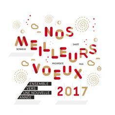 Mutilitude de splashs fa on pollock pour cette nouvelle carte made in popcarte m langes de bleu - Cartes de voeux virtuelles 2017 ...