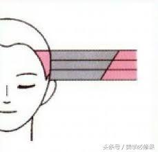 """""""剪髮理論""""에 대한 이미지 검색결과"""