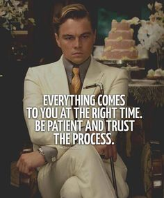 Quotes by The Success Club. Quotes by The Success Club Encouragement Quotes, Wisdom Quotes, Quotes To Live By, Me Quotes, Motivational Quotes, Inspirational Quotes, Quotes Images, Qoutes, The Success Club