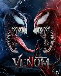 New Movies Online All Movies, Movies Online, Movies And Tv Shows, Michelle Williams, Tom Hardy, Woody, Cletus Kasady, Eddie Brock Venom