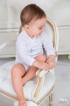 Bawełniane body dla dzieci Sofija  #sofija #bawełna #antyalergiczne #ubranka #dziecko #kids #baby #kidsfashion #kinder #kindermode #ребенок #мода #enfant #mode #producer