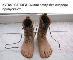 human shoes that look like horses - Ecosia