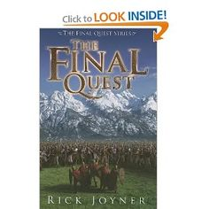 The most inspiring and spiritually stirring book I've read besides the Bible. I've read it 5 times. May read it again.