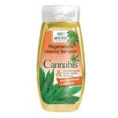 Kopřivová mast domácí recept | Eshop Bylinkářství Cannabis, Soap, Ganja, Soaps
