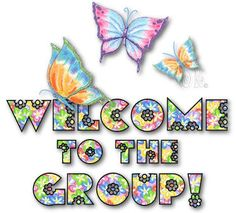 Welcome All New Members Welcome May, Welcome New Members, Welcome Post, Welcome To The Group, Welcome To My Page, Welcome Pictures, Welcome Images, Welcome Quotes, Bad Attitude Quotes