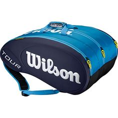 d2774a5ccf 22 Best tennis bags images | Babolat tennis, Rackets, Packing