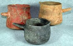 900 year old cup of tea is latest big archaeological find