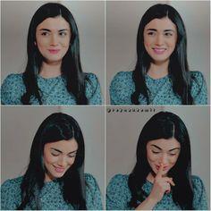 Turkish Beauty, Indian Beauty, Cute Couple Wallpaper, Vogue Men, Cute Love Couple, Turkish Actors, Cute Couples, Allah, Actors & Actresses