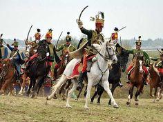 History of Hungary - Way to Europe - Magyarország/Ungarn/Węgry/Венгрия/H. Hungary History, Austrian Empire, My Heritage, Napoleon, Warfare, Knight, 1, Europe, Military