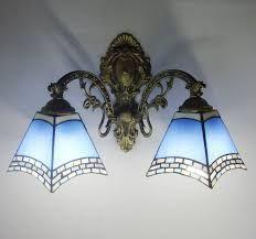 Výsledek obrázku pro Tiffany  lampy