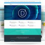 Free Divi Theme Download Free Divi v2.7.9 Nulled Themes Divi Nulled Theme Elegant Divi Nulled Theme Divi WordPress Nulled Theme Download Divi Nulled Theme Divi Theme Latest Version Nulled Professional Divi Nulled Themes Divi v2.7.9 Cracked Free download Divi wordpress theme  Divi v2.7.9  Elegant Themes WordPress Theme is the smartest most flexible theme in our collection. With Divi  the skys the limit.  The Divi_Builder  The Divi Builder allows you to create beautiful and unique layouts…